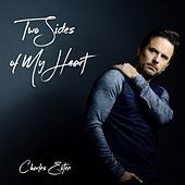 Two Sides of My Heart by Charles Esten