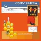 John Zarra de John Zarra