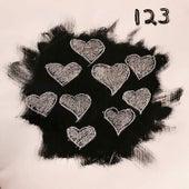1 2 3 I Love You (feat. Jackie Cruz) de Kill Nils
