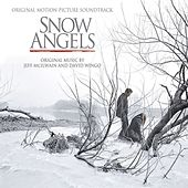 Snow Angels (Original Motion Picture Soundtrack) by Jeff McIlwain