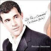 De Púa y Corazón (A Roberto Grela) by Hernán Genovese