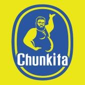 Chunkita by Big Dipper