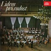 Lidem pro radost by Various Artists