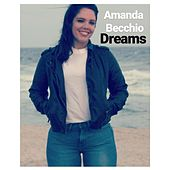 Dreams von Amanda Becchio