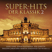 Super-Hits der Klassik, Vol. 2 von Various Artists