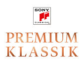Premium Klassik von Various Artists