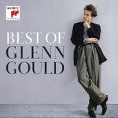 Best of Glenn Gould von Glenn Gould