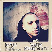 Where Brooklyn At? (feat. Ol' Dirty Bastard) de Bekay