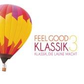 Feel Good Klassik, Vol. 3 von Various Artists