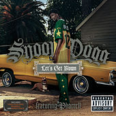 Let's Get Blown (International Version (Explicit)) de Snoop Dogg