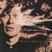 Robbie Robertson (UK Mid Price) by Robbie Robertson