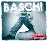 Irgendwie Wunderbar von Baschi