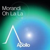 Oh La La (Maxi (Intl)) von Various Artists