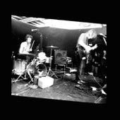 Dicky's Eye by Hairy Patt Band