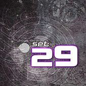 Set:29 by Various Artists