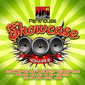 Penthouse Showcase, Vol. 8 de Various Artists