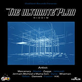 The Ultimate Plan Riddim by Various Artists