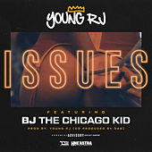 Issues by Young RJ