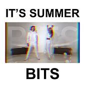 It's Summer by BITS