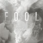 Fool by The Sweeplings