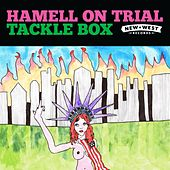 She Ride It by Hamell On Trial