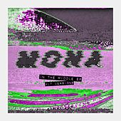 In the Middle (EP) Alt Versions by Mona