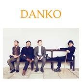 I Watch You von Danko