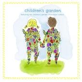 Children's Garden (feat. The Children's Garden Montessori School) by Andy Mason
