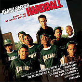 Hardball by Original Motion Picture Soundtrack