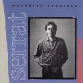 Material Sensible by Joan Manuel Serrat