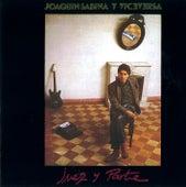 Juez Y Parte de Joaquin Sabina
