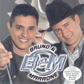 Paixão Demais von Bruno & Marrone