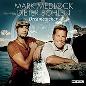 Dreamcatcher by Mark Medlock