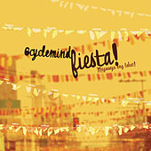 Fiesta by 6 Cyclemind