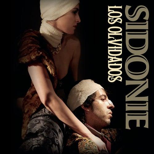 Los Olvidados by Sidonie