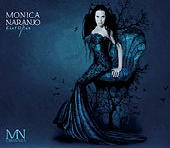 Europa von Monica Naranjo