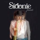Fascinado de Sidonie