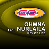 Key Of Life by Ohmna