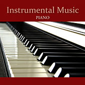 Instrumental Music - Piano by Music-Themes