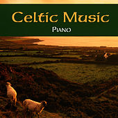 Celtic Music - Piano by Music-Themes