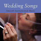 Wedding Songs - Smooth Instrumental Music by Music-Themes
