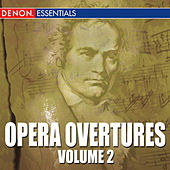 Leonore: Overture by Various Artists