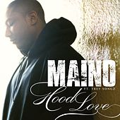 Hood Love (feat. Trey Songz) de Maino