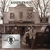 Storms Of Life by Randy Travis