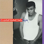 Divine Emotion by Narada Michael Walden
