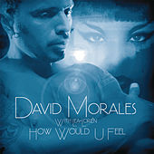 How Would U Feel by David Morales
