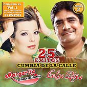 25 Exitos Vol. 2 de Various Artists