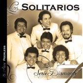 Serie Diamante by Solitarios