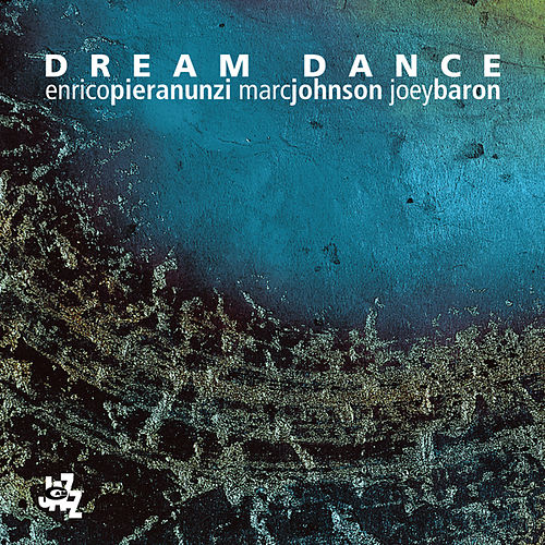 Dream Dance by Joey Baron