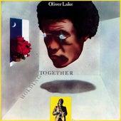 Holding Together by Oliver Lake